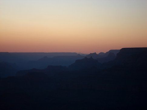 Grand Canyon©marziakeller