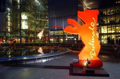 Berlinale - foto da sito ufficiale