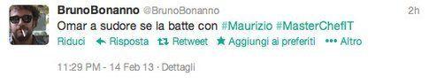 @Brunobonanno