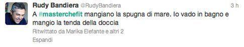 @RudyBandiera