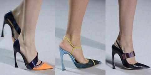 Dior, fonte style.it