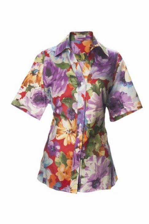 Nara Camicie, fonte al femminile.com