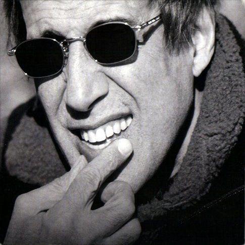 Adriano Celentano - foto da rollingstonesmagazine