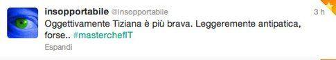 tweet di @insopportabile