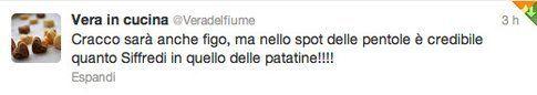 tweet di @veradelfiume