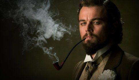 Django Unchained - migliore sceneggiatura originale