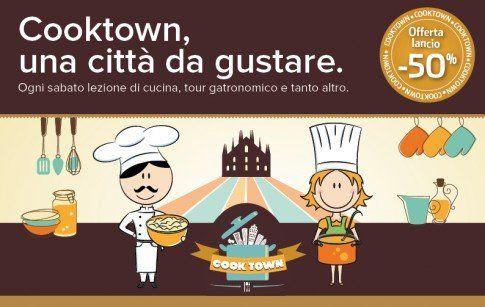 banner cooktown