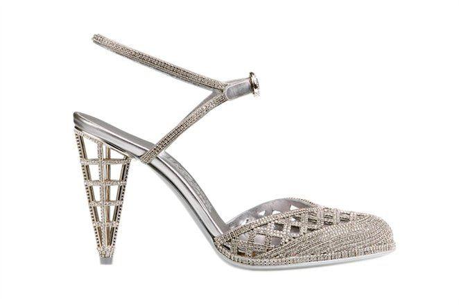 scarpe Ferragamo