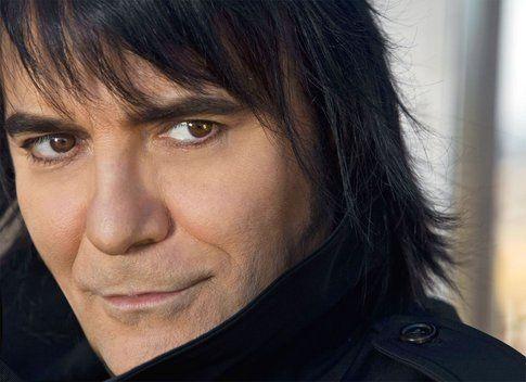 Renato Zero - foto da biografieonline