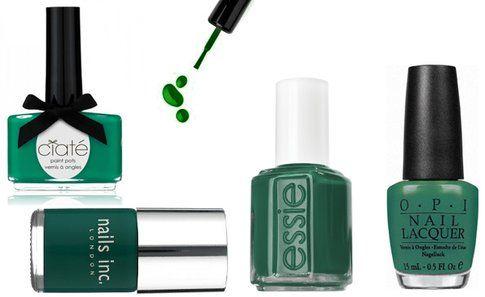 Smalti emerald