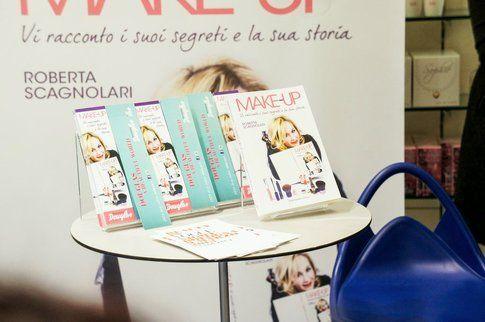 La presentazione del libro a Bologna