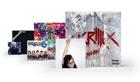 Foto spotify.com