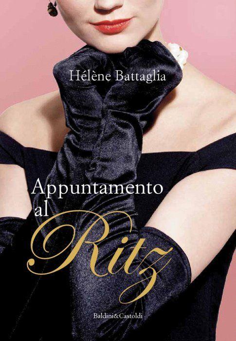 Appuntamento al Ritz