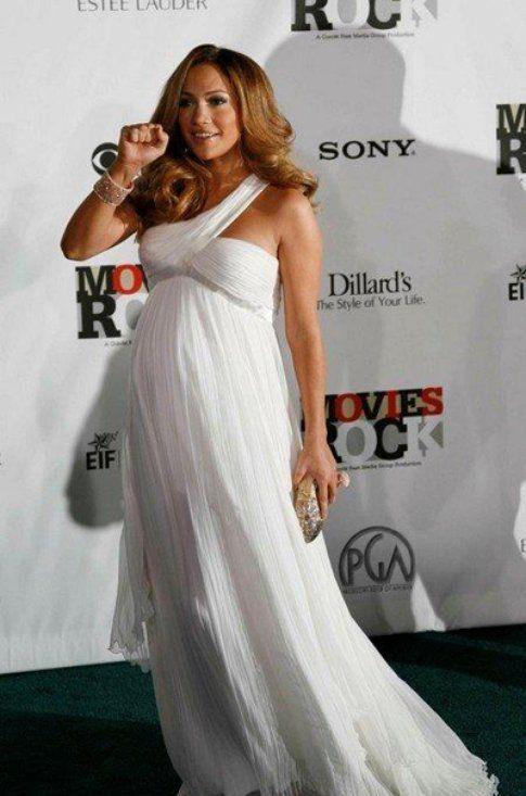 Jennifer Lopez, fonte style.it