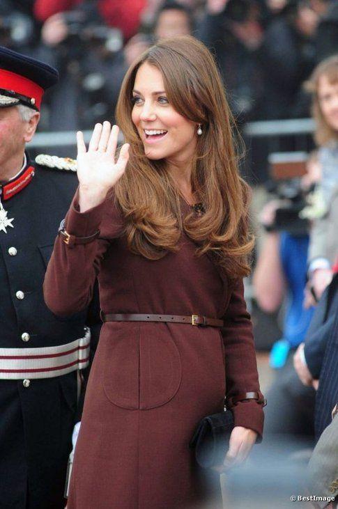 Kate Middleton, fonte statiklook.it