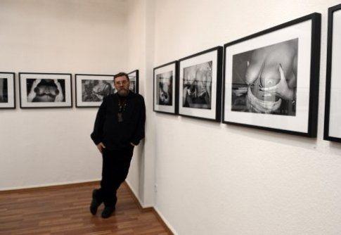 Hans-Juergen Watzlawek - foto da berliner-zeitung