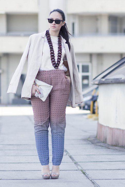 L'outfit di The  Fashion Twice