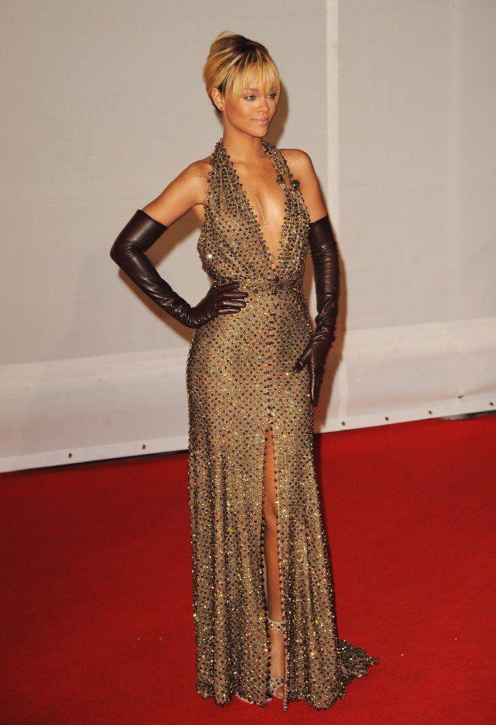 rihanna-givenchy-spring-2012-couture-03