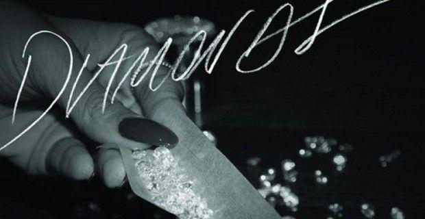 rihanna-diamonds-abito
