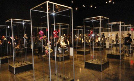 shoes-obsessed-mostra-new-york-2013_2-470x286