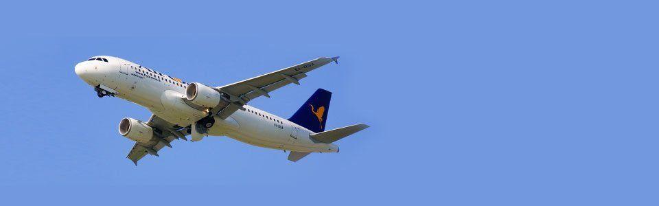 Guida alle compagnie low cost: come scegliere con chi volare