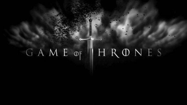 Game of Thrones: non è solo il telefilm del momento...