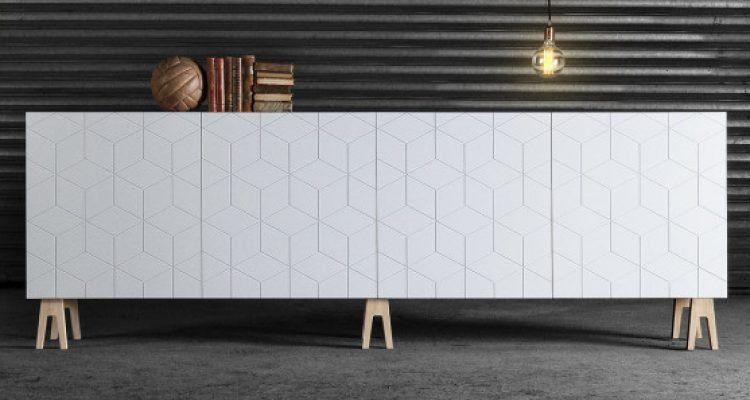 Mobili Su Misura Ikea : Accessori superfront idee per personalizzare i mobili ikea bigodino