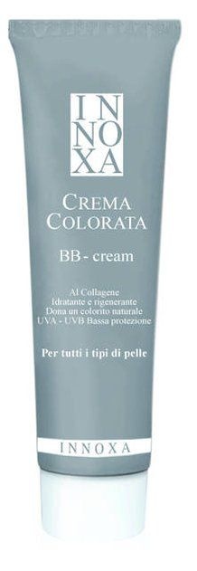 BB Cream di Innoxa