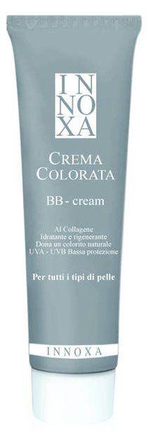 BB Cream di Innoxa