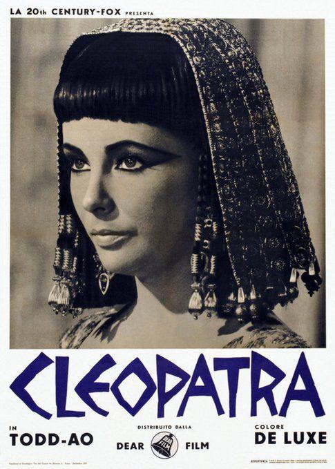 Impareggiabile Liz - foto da cartella stampa Museo Manifesto Cinematografico