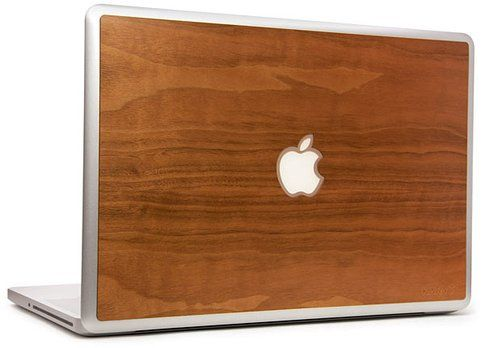 MacBook cover di Karvt