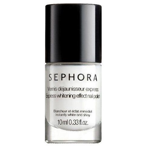 Anti-giallo Express Sephora