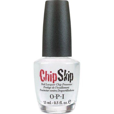Chip Skip O.p.i