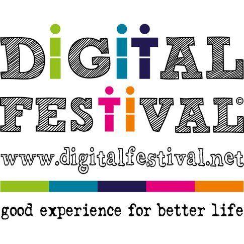 Digital Festival a Torino