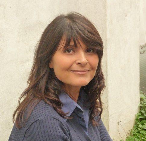 Elisa Calcinari