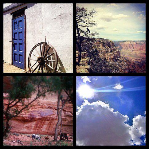 Travel Instagramers: Josh Dolin