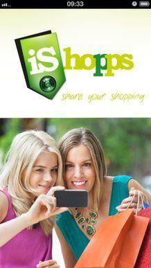iShopps