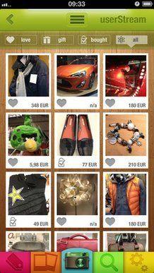 Shopping che passione!