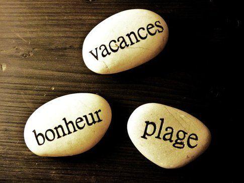 Che tipo di viaggiatore sei? ©marziakeller