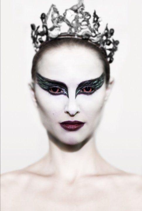 "Natalie Portman ne ""Il Cigno Nero"" - foto Movieplayer.it"
