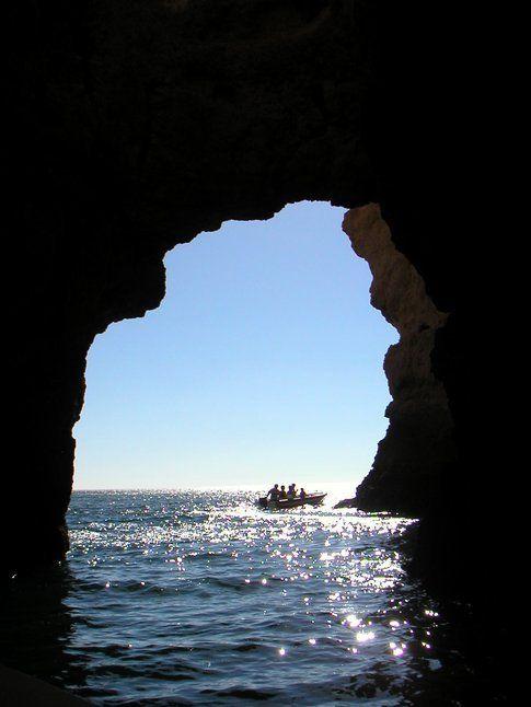 Mare, mare, mare! Foto di www.sxc.hu