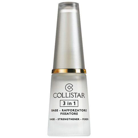 Collistar 3 in 1 base-rafforzatore-fissatore