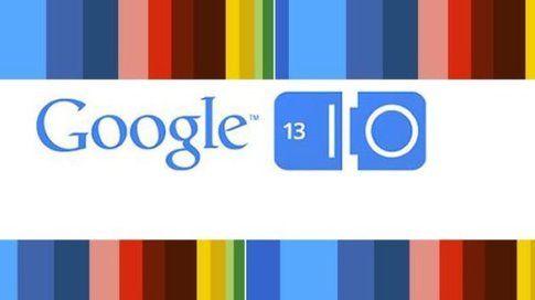 Foto di Google