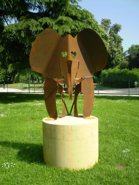 Design Anna Gili