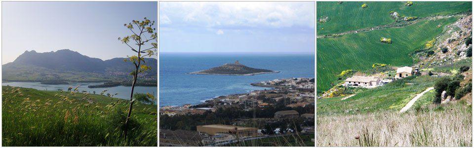 Addiopizzo Travel e il turismo etico in Sicilia: intervista a Francesca Vannini Parenti