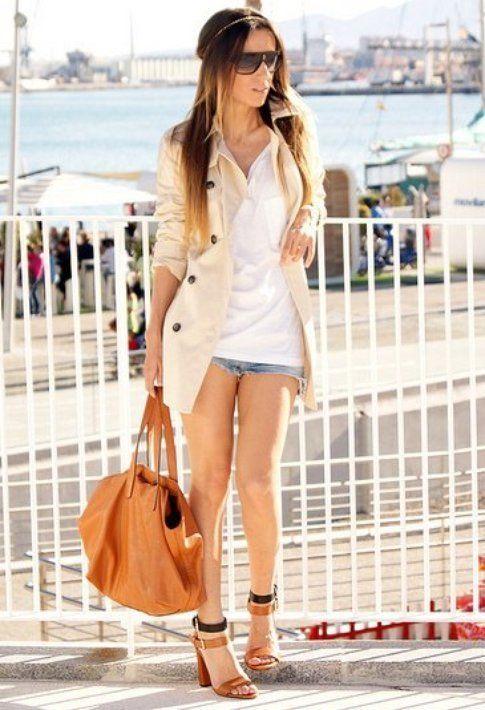 shorts - fonte: Chicisimo.it