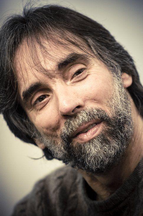 Lorenzo Amurri - foto concessa dall'ufficio stampa Fandango