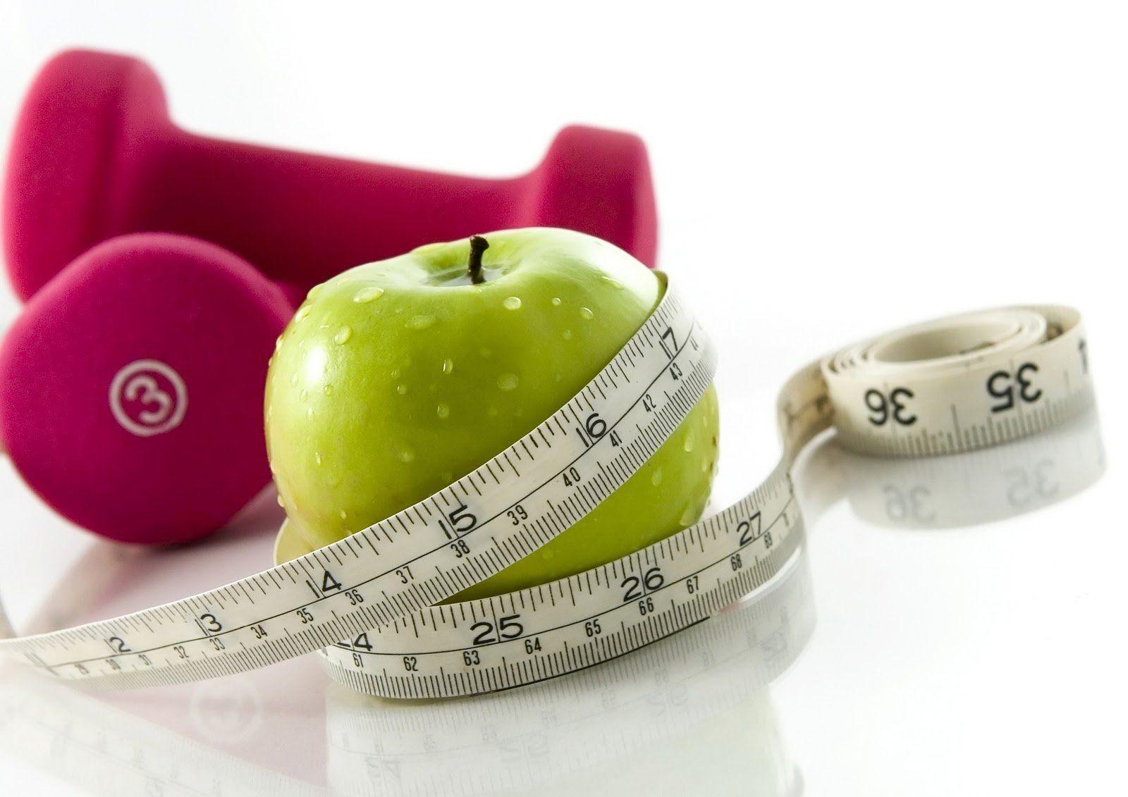 La dieta che mi ha permesso di perdere 4 chili in 10 giorni