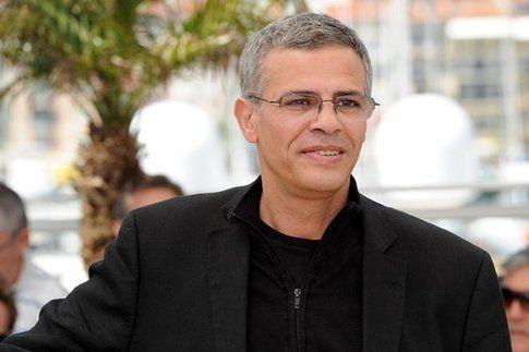 Abdellatif Kechiche - foto da movieplayer.it
