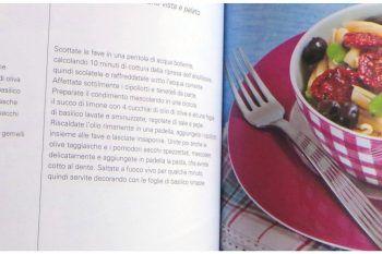 menu_salva_euro1-350x233.jpg